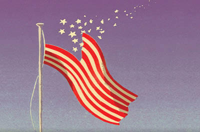 Becoming Citizens Again 400x264
