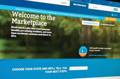 Obamacare Looks Surprisingly Sturdy 400x264