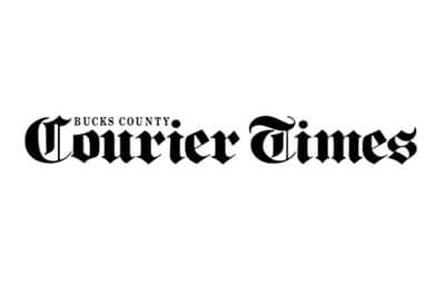 Bucks County Courier Times Logo